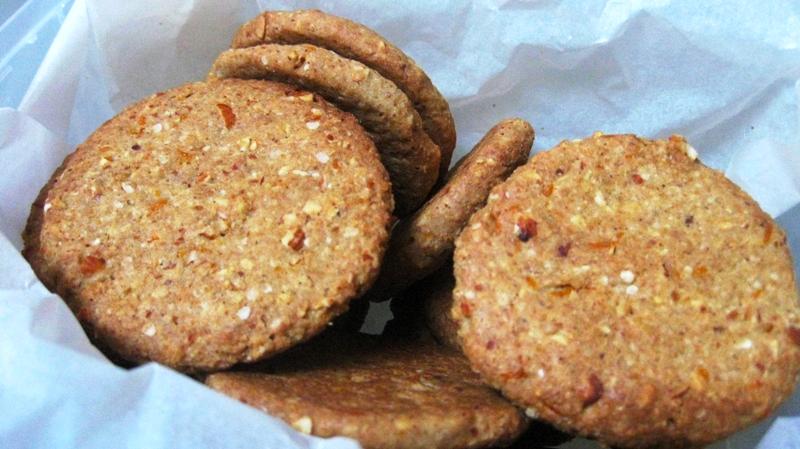 biscotti soia panificio cascione